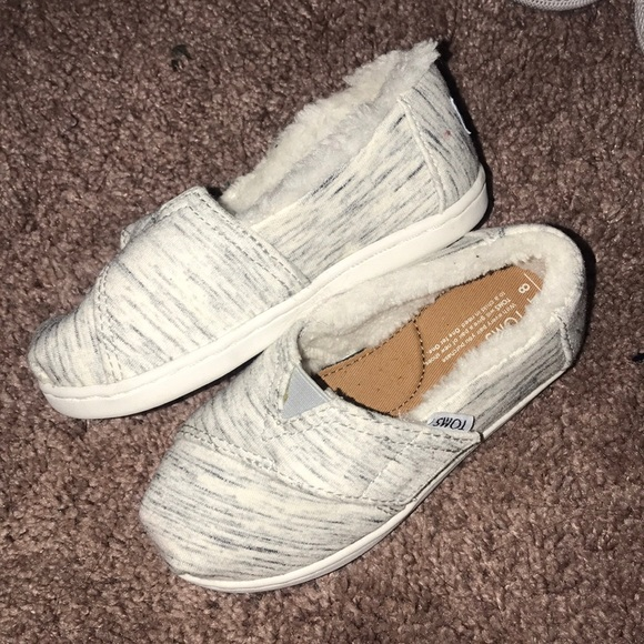 Toms Other - Kid shoes